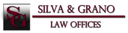 Silva & Grano Law Office