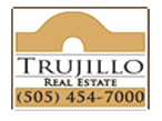 Trujillo Real Estate